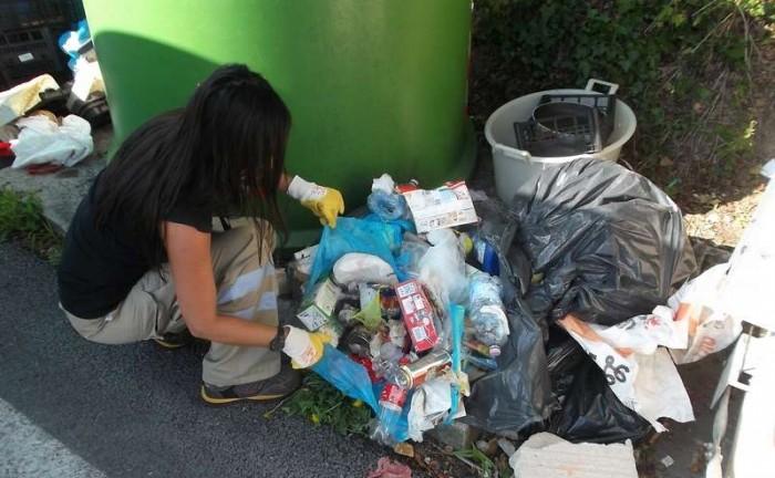 Ispezioni ambientali_4