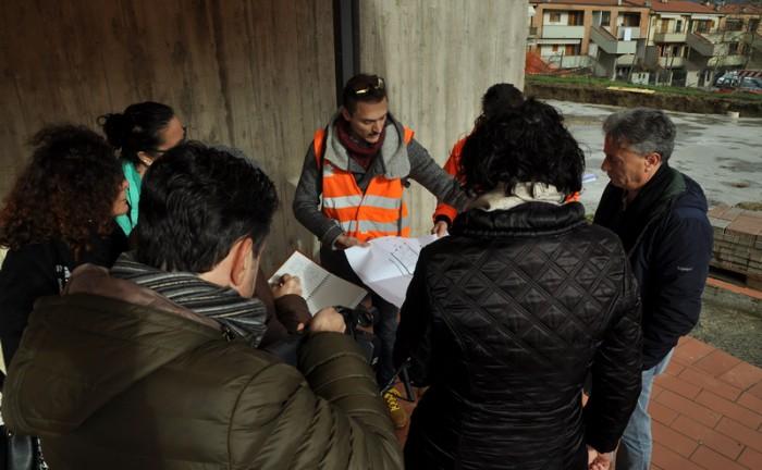 Lavori asilo nido Girandola Stecco 12.01.2016_7