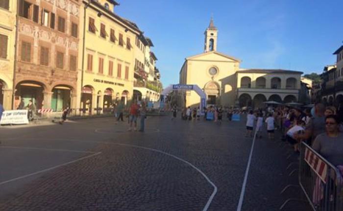 Olimpiadi in piazza_10 e 11 giugno 2016