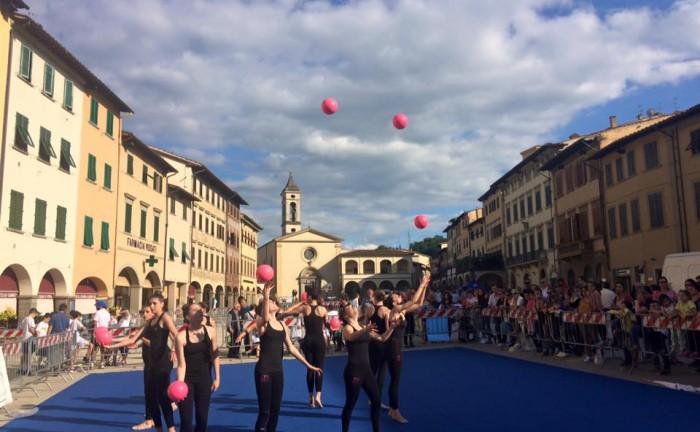 Olimpiadi in piazza_10 e 11 giugno 2016_4