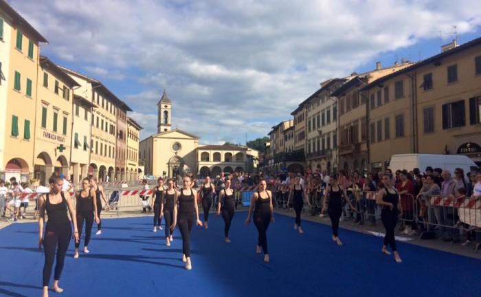 Olimpiadi in piazza_10 e 11 giugno 2016_5