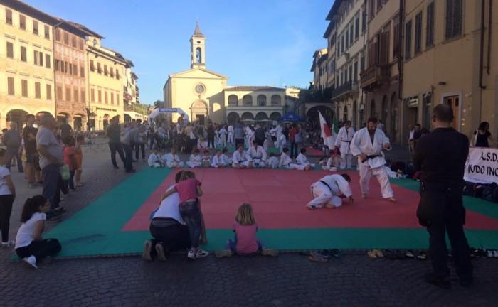 Olimpiadi in piazza_10 e 11 giugno 2016_II