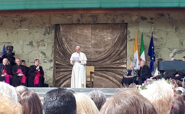 Papa Francesco_3