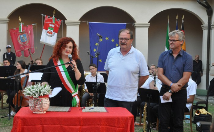 Rinnovo patto Gemellaggio Incisa Erzhausen_28.08.2016__4