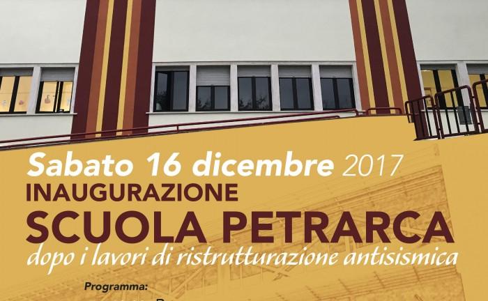 Scuola Petrarca