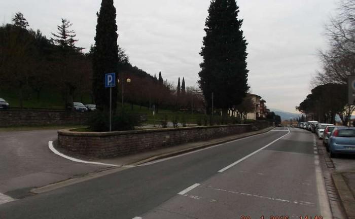 abbattimenti alberi_Figline Incisa Valdarno