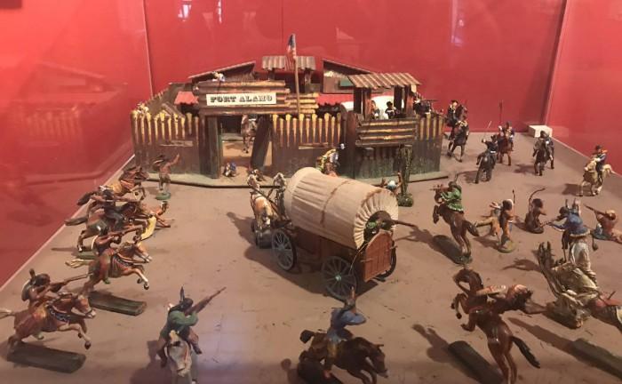 foto-mostra-giocattolo_palazzo-pretorio_dicembre-2016