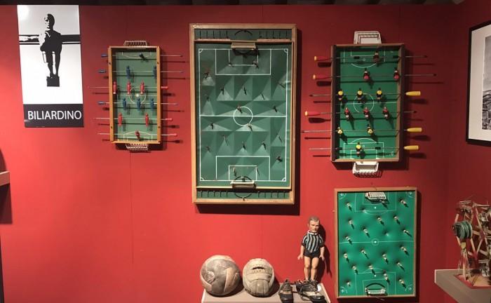 foto-mostra-giocattolo_palazzo-pretorio_dicembre-2016_4