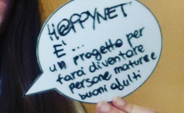 happynet 2018_3