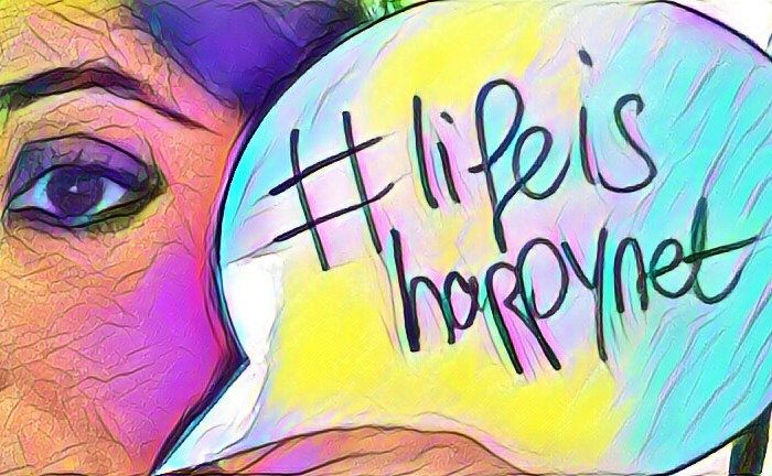 happynet_7