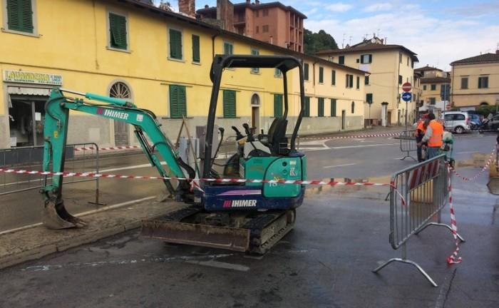 lavori-in-piazza-santa-lucia-2_ottobre-2016