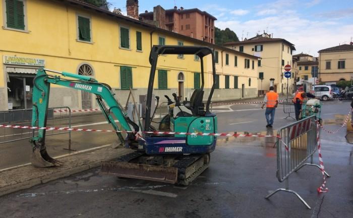 lavori-in-piazza-santa-lucia-3_ottobre-2016
