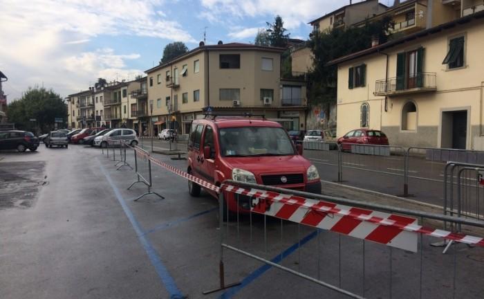 lavori-in-piazza-santa-lucia-4_ottobre-2016