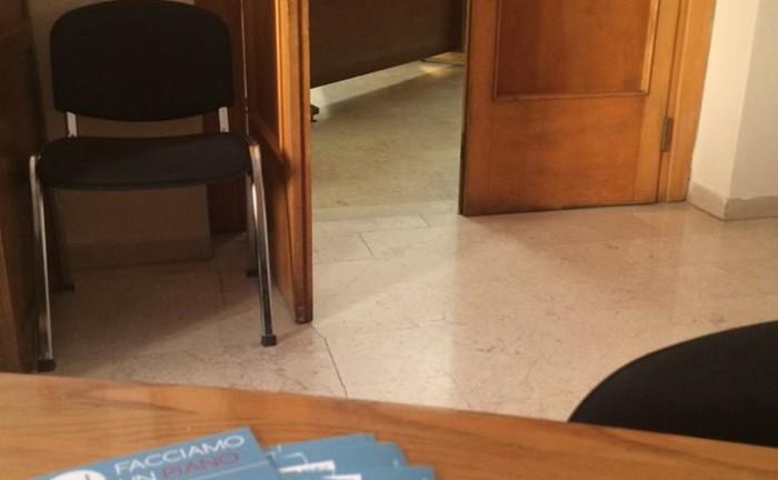 piano strutturale 2015 incontro cittadini professionisti 21.04_3