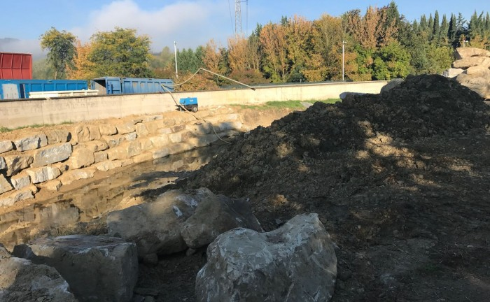 ponterosso lavori ottobre 2017_4