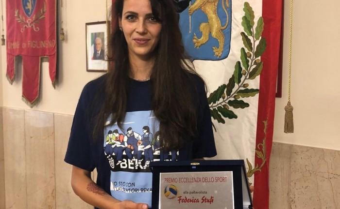 premiazione Stufi_comunefiv
